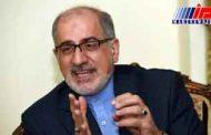 حجم مبادلات ایران و ترکیه برای هیچ طرف رضایت بخش نیست