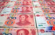 چین و پاکستان با ارزهای ملی تجارت می کنند