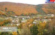 غول مخفی ویلاسازی در مازندران