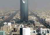 سفر مشکوک مقام آمریکایی به عربستان و بحرین