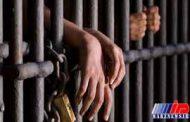 هفت زندانی ایرانی در ارمنستان آزاد شدند
