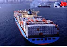 تجارت چین و روسیه به ۲۰۰ میلیارد دلار می رسد