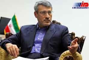 پیش بینی مؤسسات بینالمللی افزایش صادرات نفت ایران است