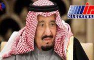 شاه سعودی در پی پوشاندن رسوایی قتل خاشقچی است
