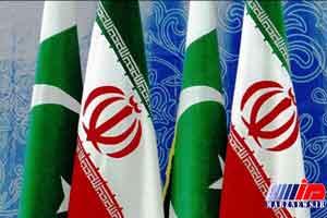 پاکستان باید از پتانسیل انرژی ایران استفاده کند
