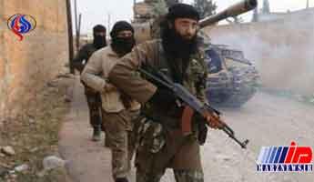 ترکیه از تروریست هاخواست برای عملیات شرق فرات نام نویسی کنند