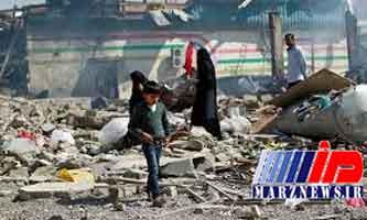ادامه جنگ «واشنگتن پست» علیه عربستان سعودی با انتشار یادداشتی از رئیس کمیته عالی انقلاب یمن!