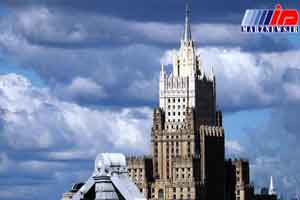 روسیه و سازمان همکاری اسلامی برمبارزه با تروریسم توافق کردند