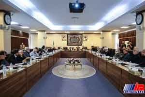 مجمع تشخیص موافقتنامه حفظ نباتات بین ایران و آذربایجان را تایید کرد