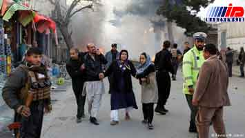 ۵۰۷ هزار قربانی نتیجه حضور آمریکا در افغانستان و عراق