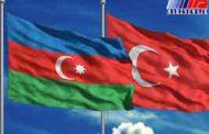 باکو و آنکارا پیمان تقویت جمعیت ترک زبان های مهاجر را امضا کردند