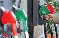 مرزنشینان تا آبان ۱۵میلیون لیتر گازوییل به شمال عراق فروختند