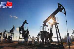 صادرات نفت کرکوک از کردستان عراق هفته آینده آغاز خواهد شد