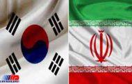 هیات کره ای ظرفیت های سرمایه گذاری بوشهر را بررسی کرد