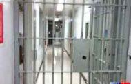 دادگاه رژیم آل خلیفه ۶ فعال دیگر بحرینی را به زندان محکوم کرد