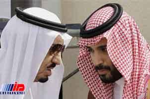 با حضور دمکرات ها،عربستان نگران تامین تسلیحات نظامیش شد