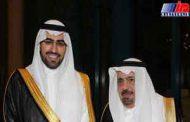 وکیل ۲ شاهزاده سعودی ربوده شده ازجامعه جهانی درخواست کمک کرد