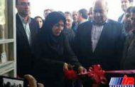 ۱۸هزار و پانصدمین واحد مسکونی در سرپل ذهاب افتتاح شد