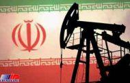 تحریم آمریکا، فرصت خوبی برای ارتقای همکاری ایران و ترکیه است