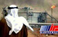 عربستان اینبار به نفع ایران کار میکند؟