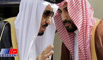 مرگ خاشقچی، دست و بال ولیعهد سعودی را بسته است