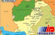 پاکستان ۲ عضو ارشد طالبان را آزاد کرد