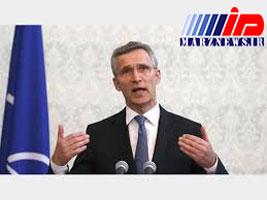 ترکیه نقش کلیدی در امنیت اروپا دارد