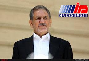بدهکار مردم خوزستان هستیم