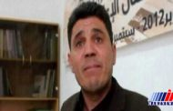 بازداشت دو خبرنگار تونسی در سفارت عربستان!