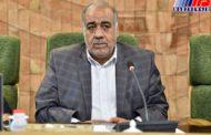 هزینه کرد بیش از ۱۰ هزار میلیاردی دولت در زلزله کرمانشاه