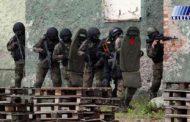 عملیات داعش علیه روسیه در تاجیکستان خنثی شد