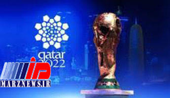 قوت گرفتن مشارکت ایران در میزبانی جام جهانی ۲۰۲۲ قطر/ میزبانی ایران با چه موانعی روبه روست؟