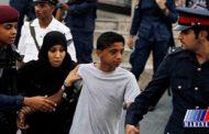 ۶۴ شهروند مخالف بحرینی بازداشت شدند