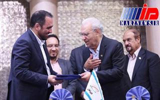 ۸ مدرسه درحال ساخت در کرمانشاه توسط همراه اول