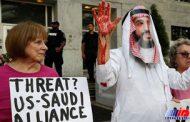 بن سلمان علیه ایران؛ دلالت های یک توطئه نه چندان تازه