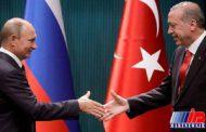 ادلب و یادآوری تعهدات روسیه و ترکیه