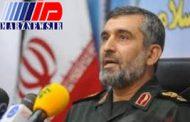هلاکت نماینده اسرائیل و عربستان در حمله سپاه