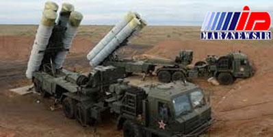 تحریم آمریکا علیه روسیه شکست خورده است