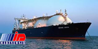 همکاری مشترک امارات و عربستان برای تولید گاز ال ان جی