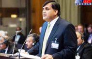 پاکستان، ادعای هند در خصوص حمایت از تروریسم را رد کرد