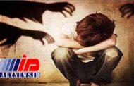 دستگیری ۳نفر در رابطه با تجاوز به نوجوانان شوشتری