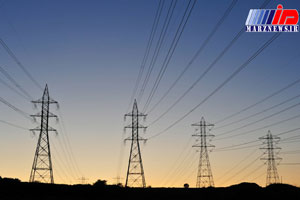 برق عراق، اردن، مصر، سوریه و لبنان به هم متصل شود