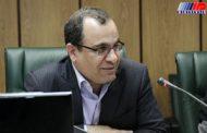 کشورهای همسایه بازار هدف تولیدات دارویی ایران هستند