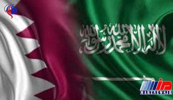 ریاض تلاش آمریکا برای حل مناقشه با قطر بعد از قتل خاشقچی را ناکام گذاشت