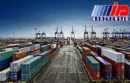 جزئیات واردات کالاهای اساسی به ایران
