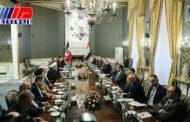 عراق بخشی از ساز و کار تحریم و اعمال سیاست های خصمانه علیه ایران نخواهد بود