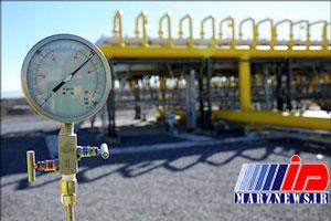 نامهنگاری ایران و عمان برای بررسی صادرات گاز