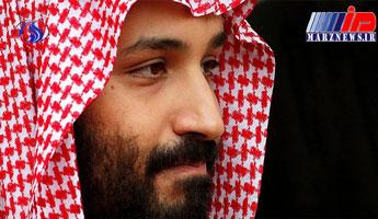 آیا ماجراجویی بن سلمان در الحدیده پایان خواهد یافت؟