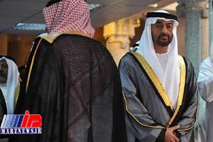 درخواست آزادی فعال مدنی سعودی به اختلاف ابوظبی و ریاض دامن زد