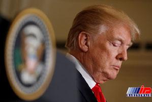 گزینه اصلی ترامپ در مخمصه بن سلمان چیست